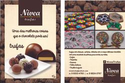 #50719 04 - Folders Nivea Trufas.jpg