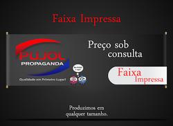 Faixa Impressa.png