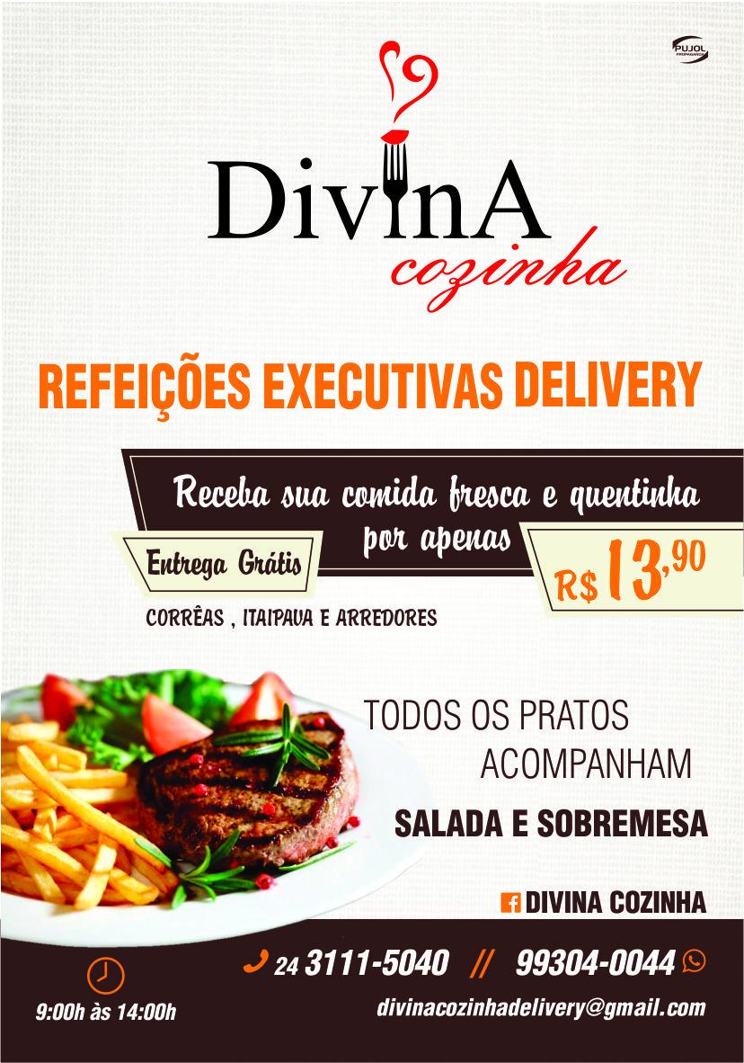 #51228 02 - Divina Cozinha Folder.jpg