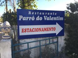 52456_Parrô_do_Valentim