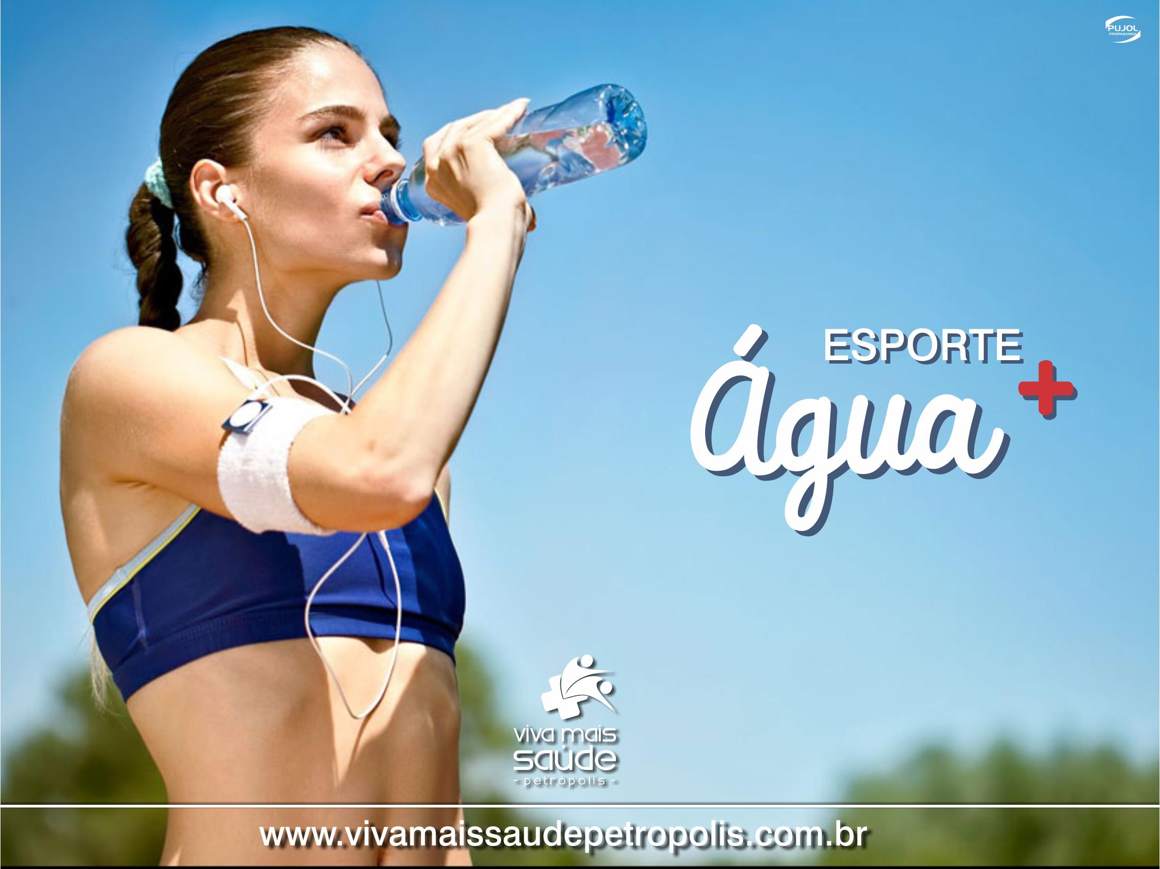 Facebook Publicações - Esporte + Água.png