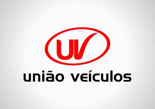 Logo_União_Veículos.jpg