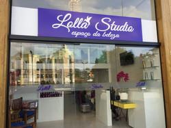 52543 01 Lolla Studio (1)