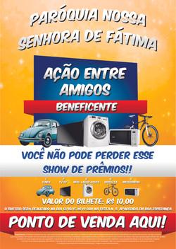 #51180_01_-_Paróquia_Nossa_Senhora_de_Fátima_Cartaz.jpg