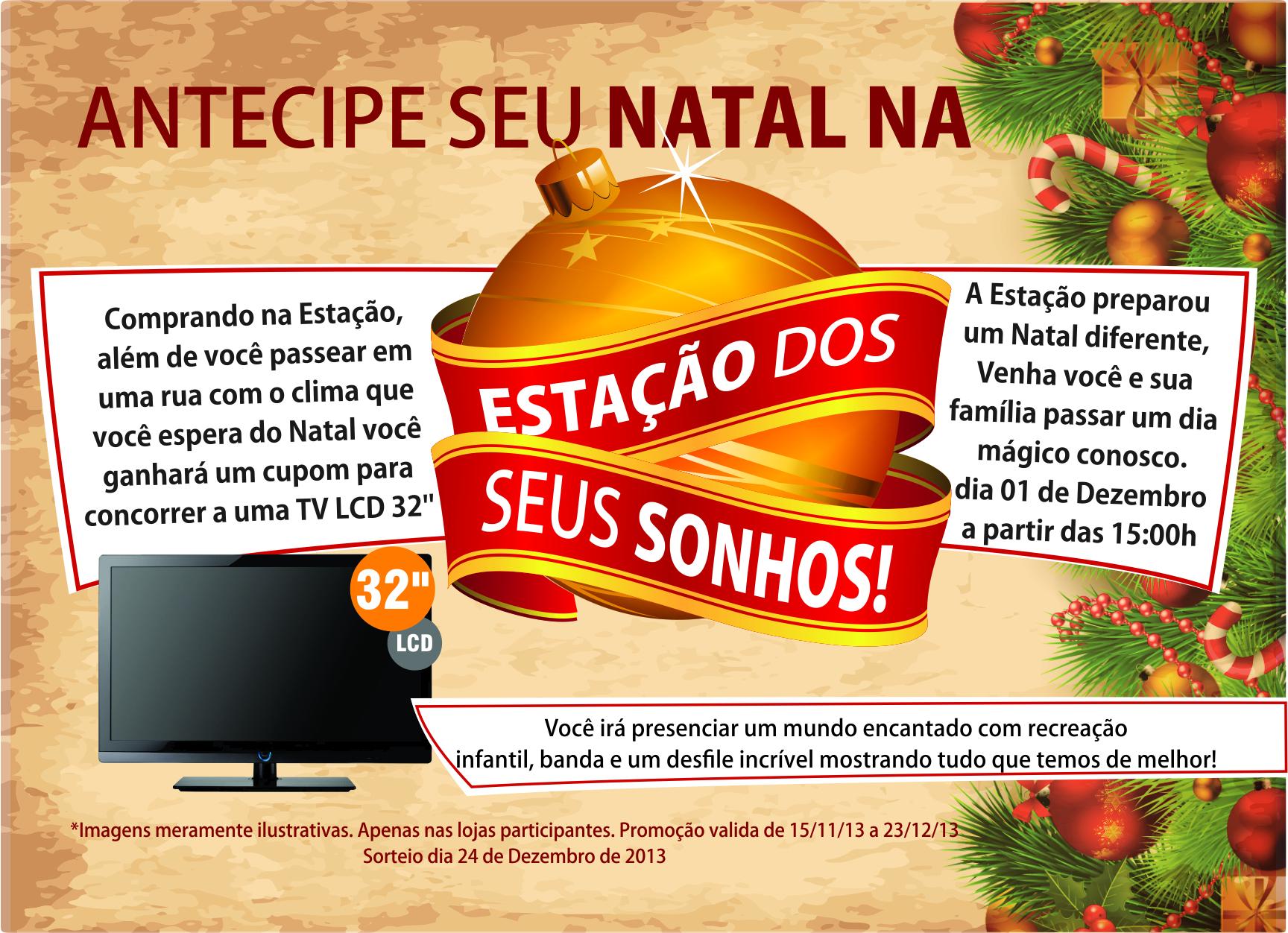 #50335 Folder Antecipe seu Natal FR.jpg