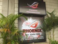 52492 Phoenix