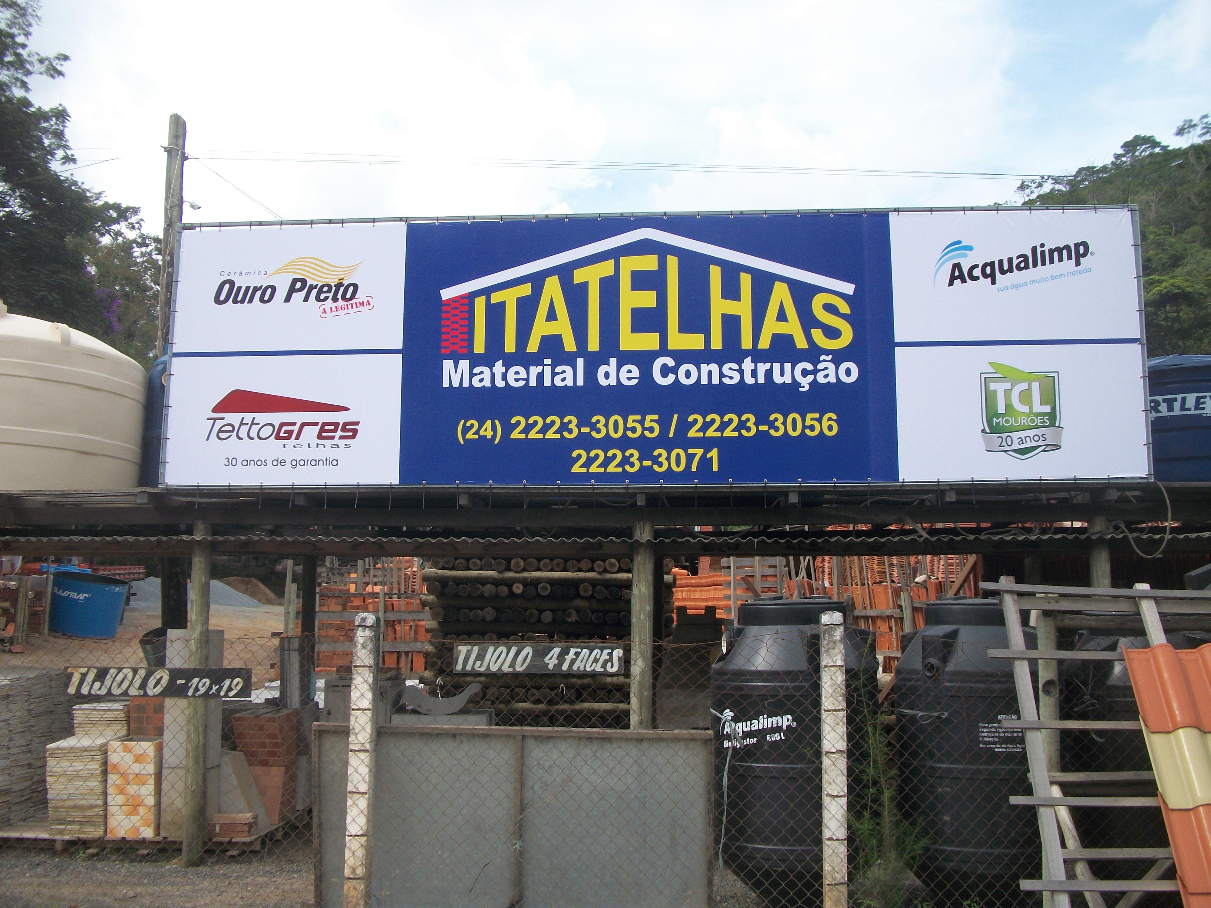 50479 Itatelhas.JPG