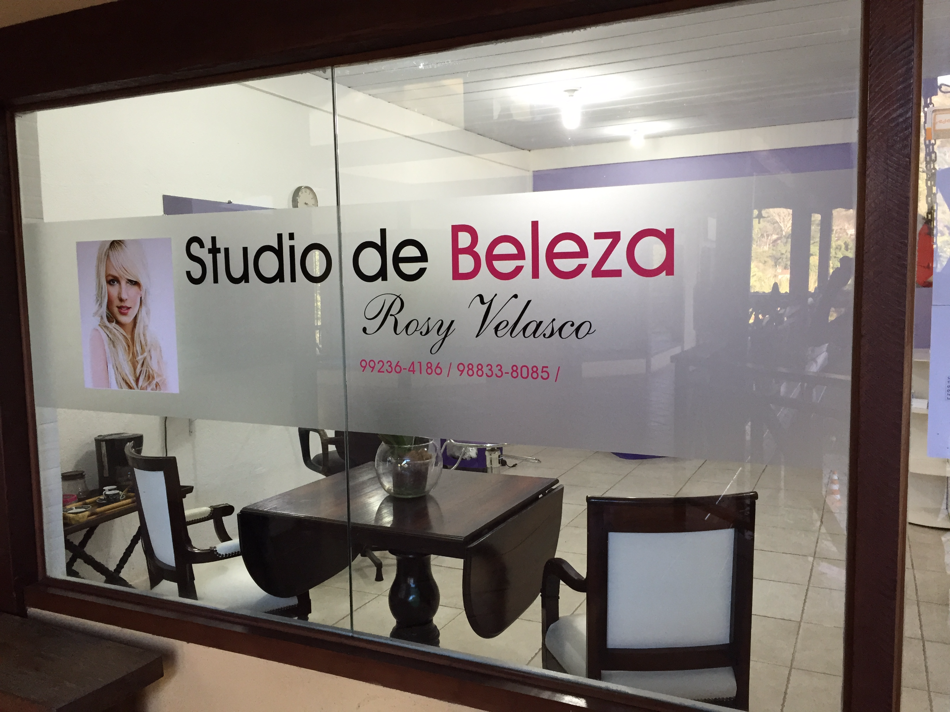51216 Studio de Beleza Rosy Velasco (2)_edited.JPG