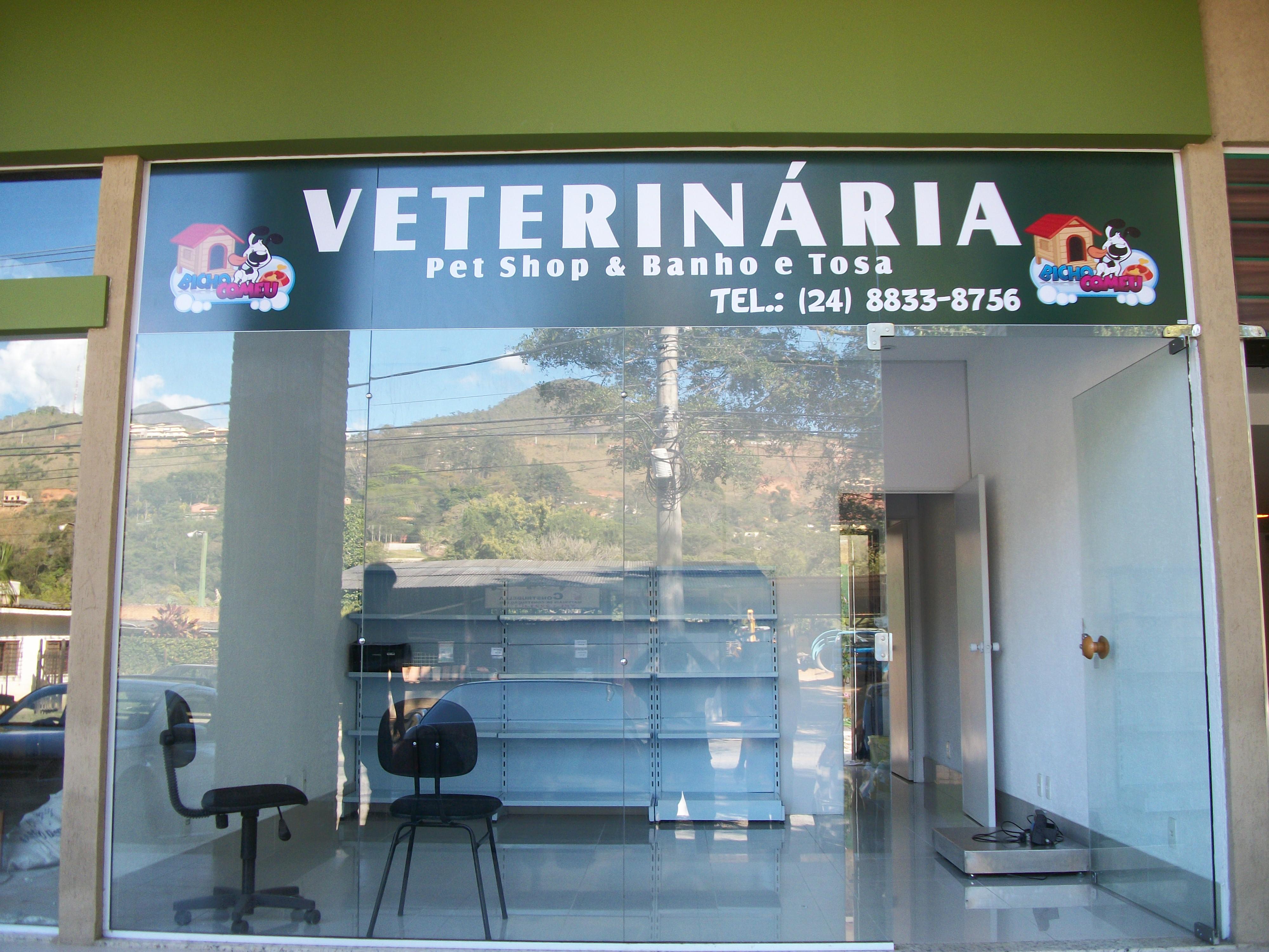 Veterinária_O_Bicho_Comeu_(2).JPG