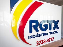 52864 Rigotex