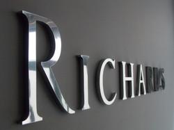 Richards (2).JPG