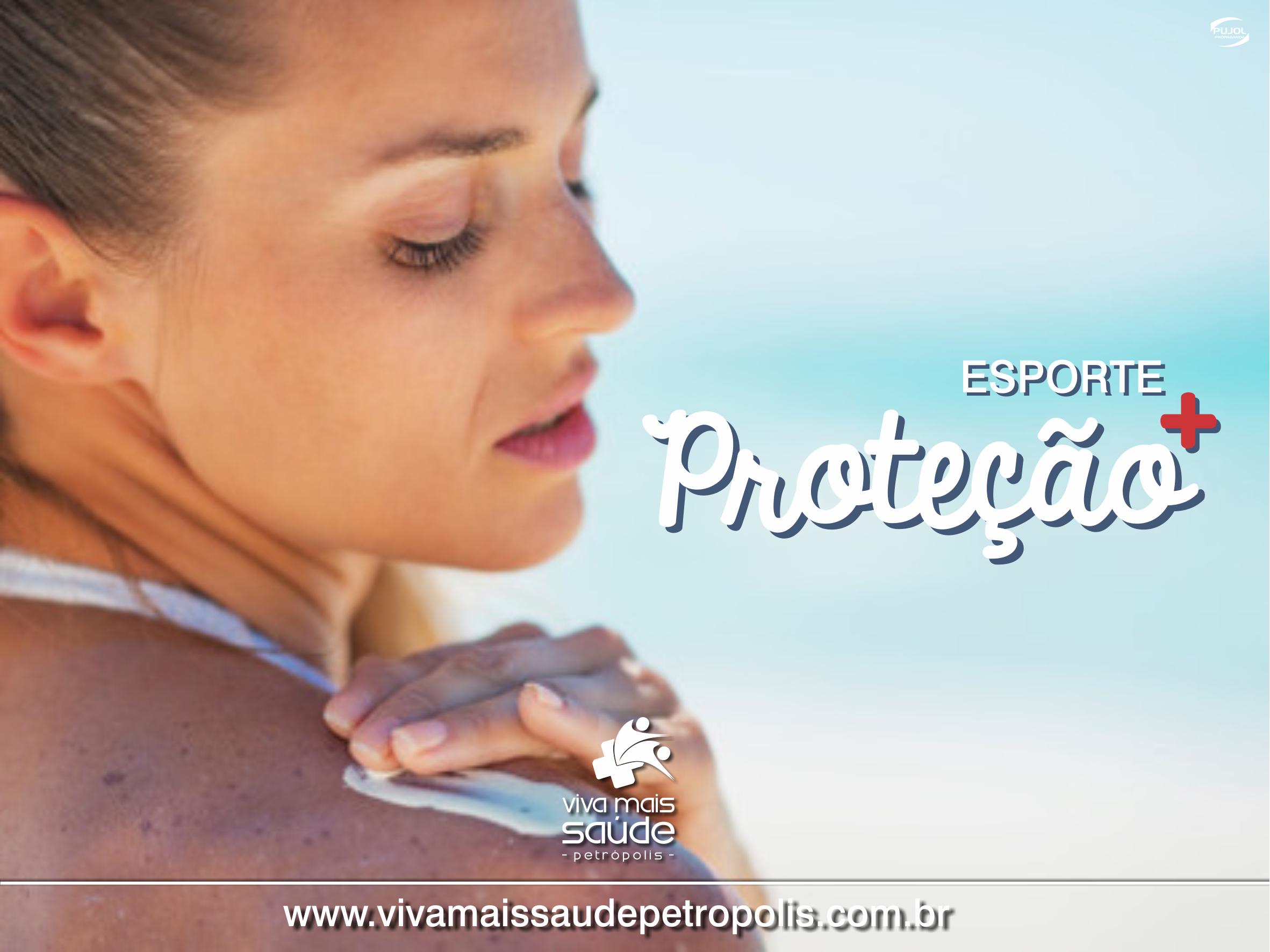 Facebook Publicações - Esporte + Proteção.png