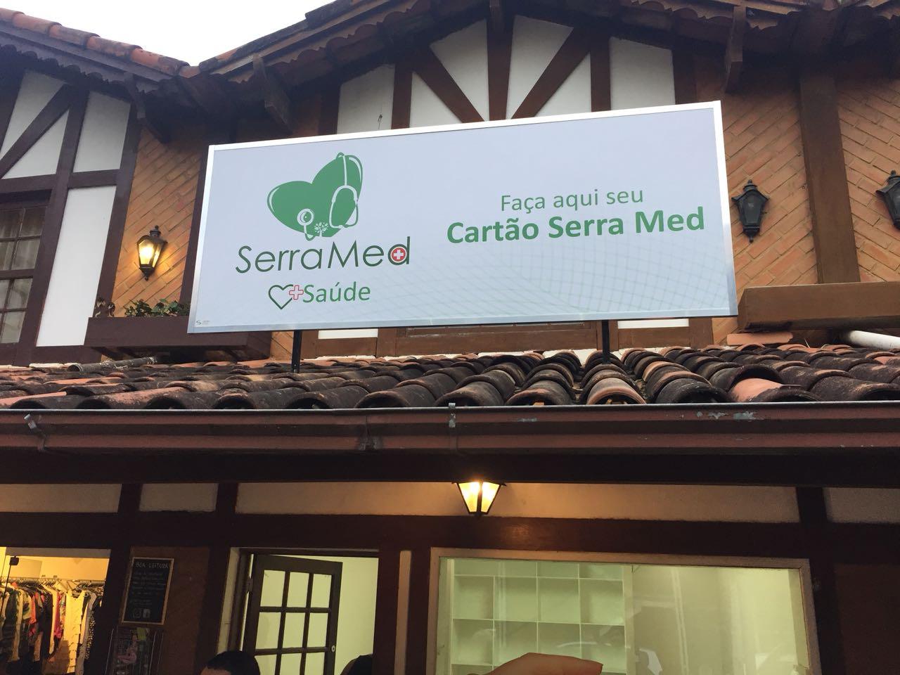 52732_01_Clínica_SerraMed_(5)