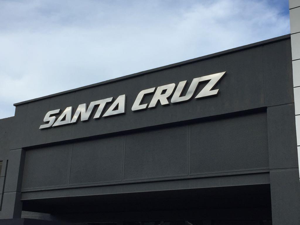 52776 Santa Cruz Bikes (01)