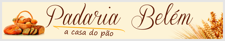 #50445_Letreiro_Padaria_Belém.jpg