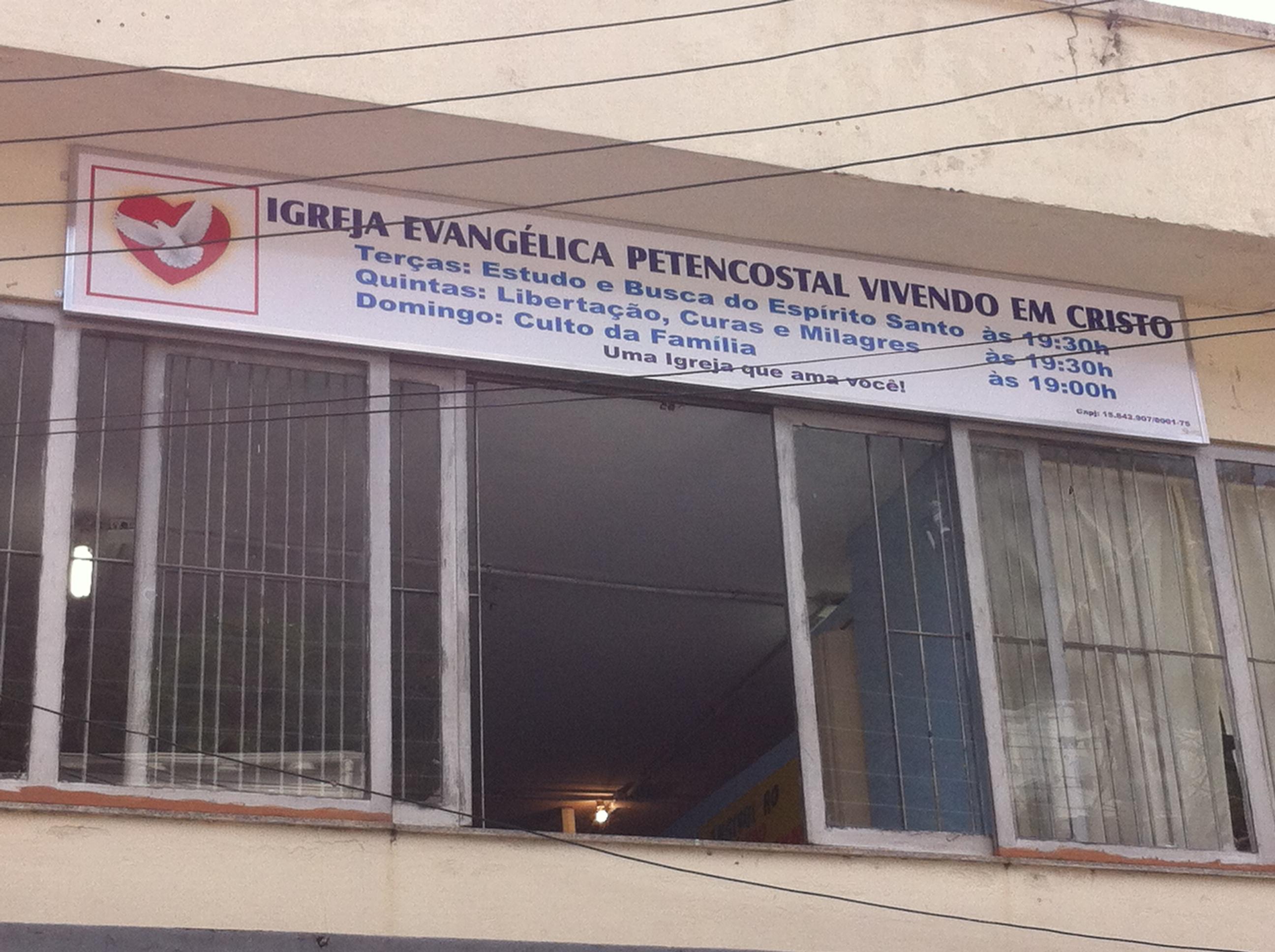 50724_Igreja_Evangélica_Petencostal_Vivendo_em_Cristo.JPG