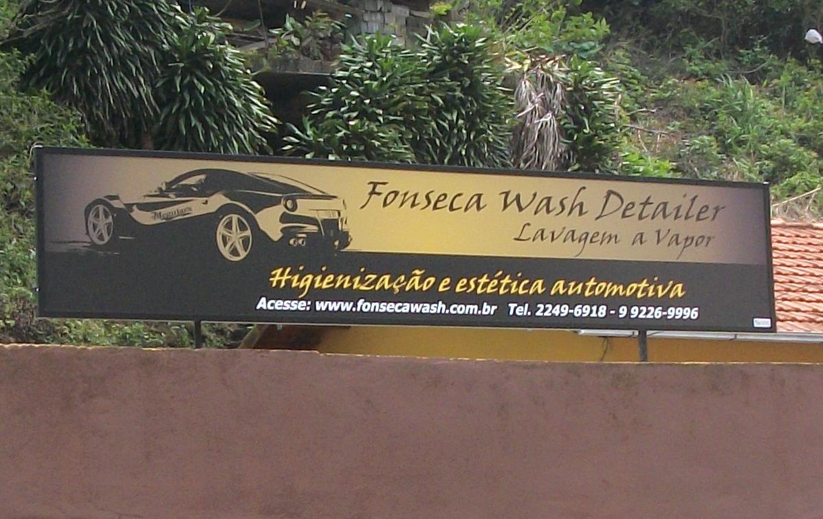 Fonseca Wash (3).JPG