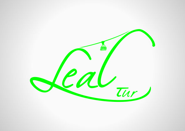Logo Leal Tur.jpg