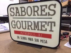 52425 Sabores Gourmet (3)