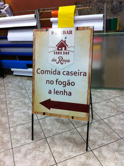 50676_Paladar_da_Roça.JPG