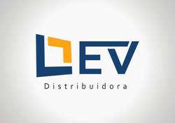 Logo EV.jpg