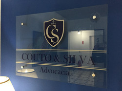 51692 Couto & Silva Advocacia (1)