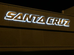 52776 Santa Cruz Bikes (02)