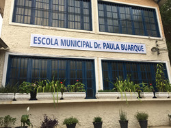 51289 Escola Municipal Dr Paula