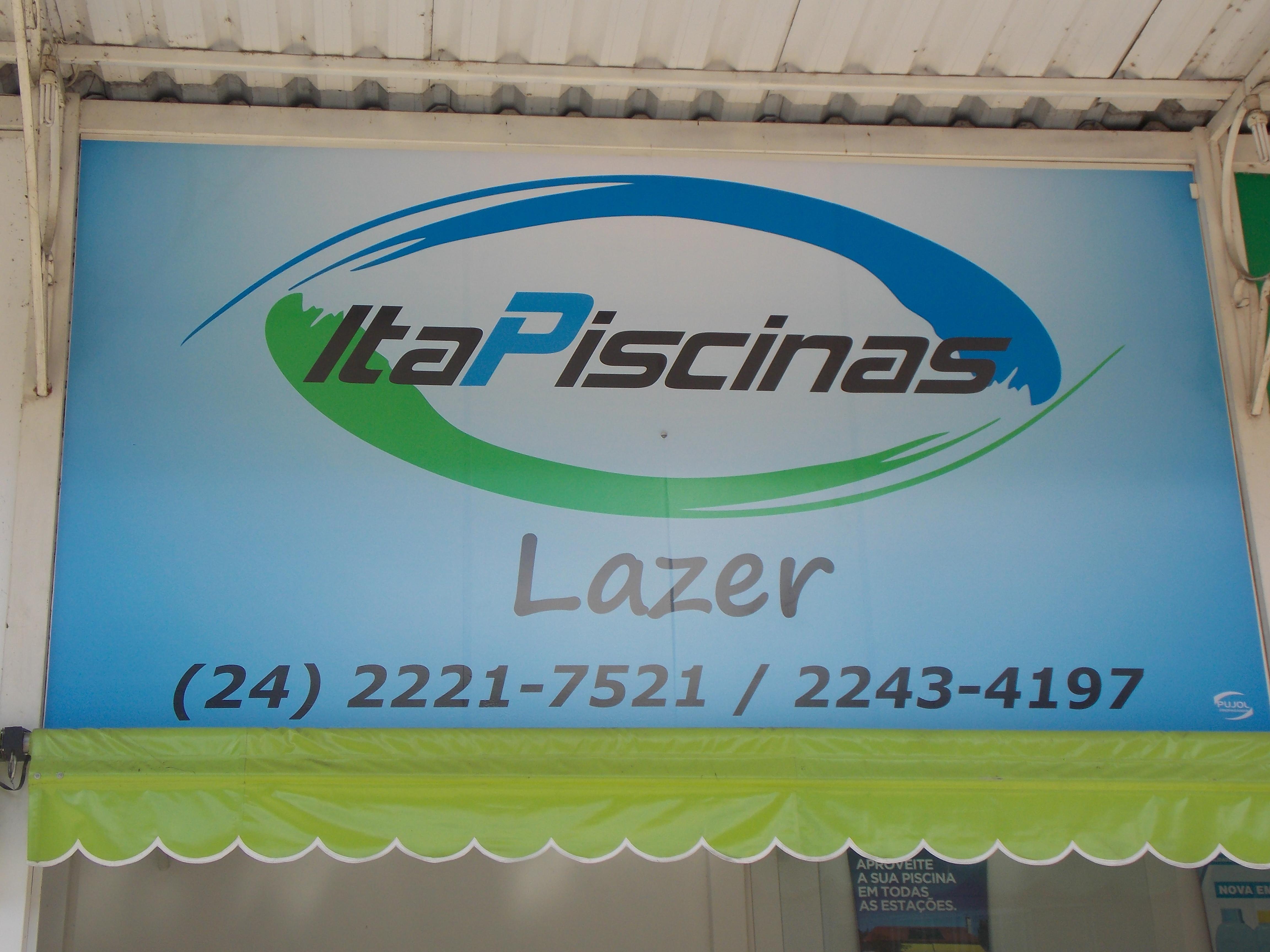 50646 Itapiscinas (7).JPG