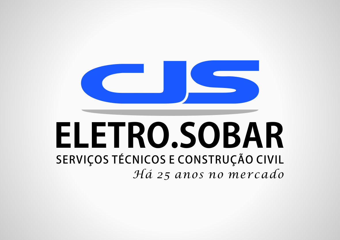 Logo Eletro Sobar.jpg