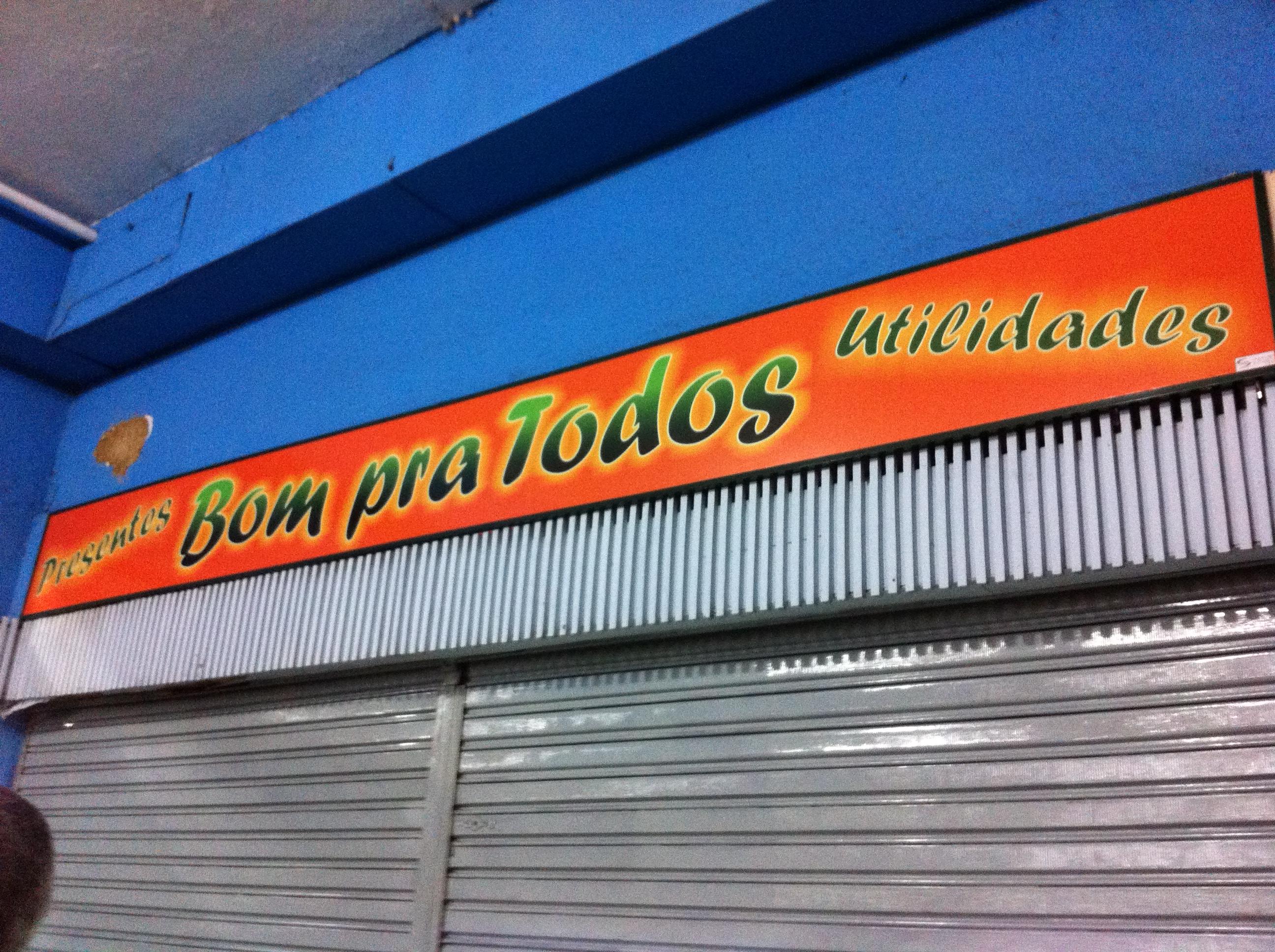 50695 Bom pra Todos (2).jpeg