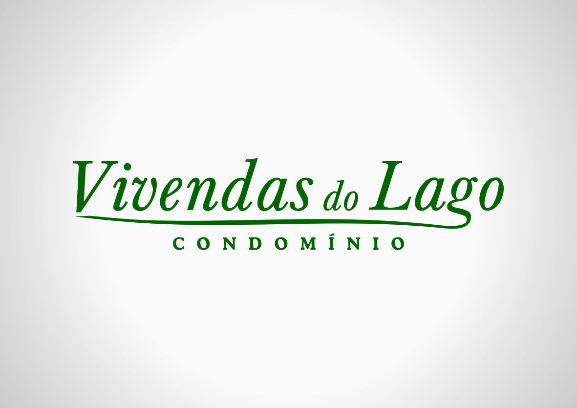 Logo Vivendas do Lago.jpg