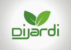 Logo Dijard.jpg