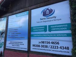 52072 Serra Security
