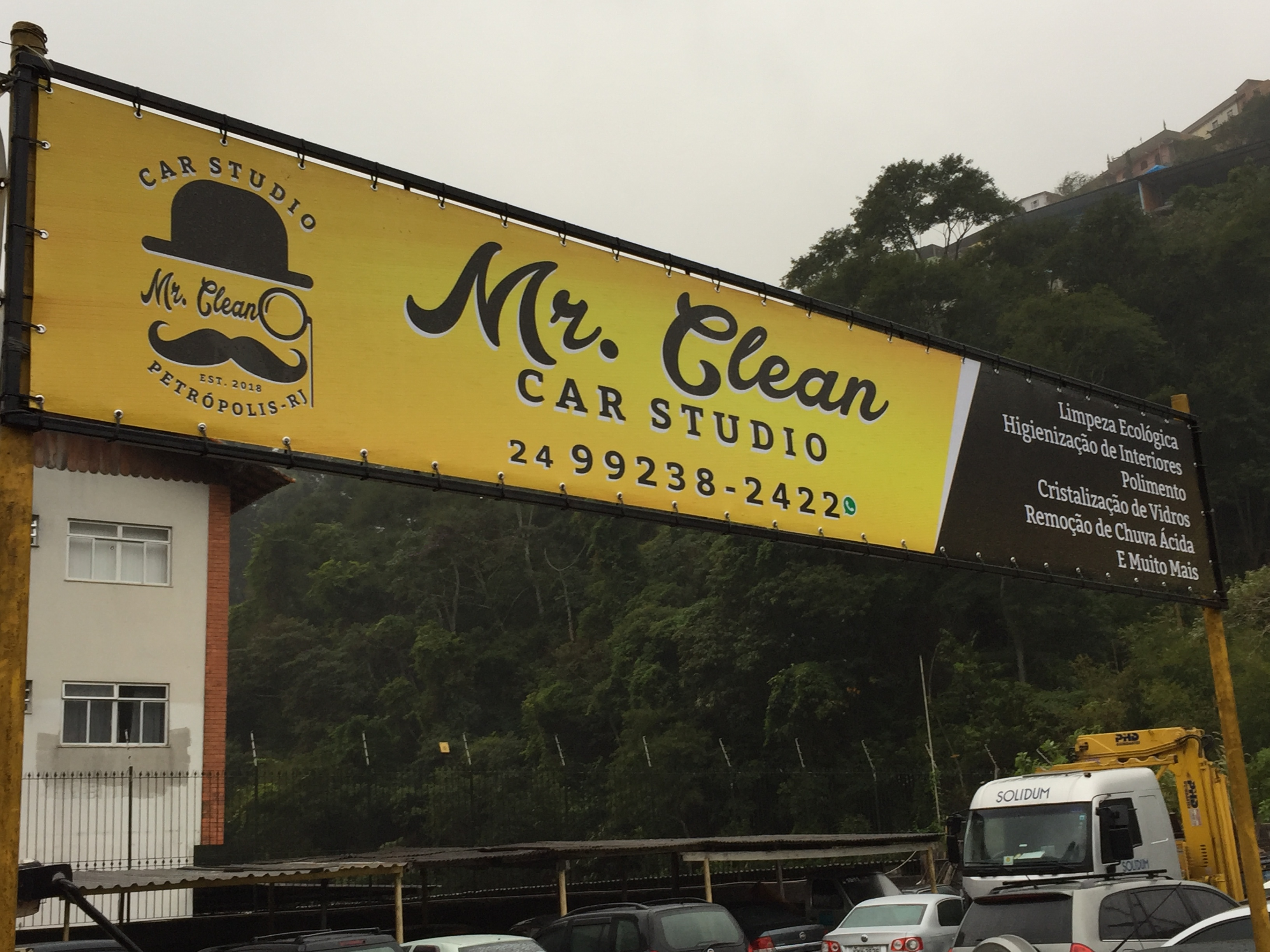 52927 Mr Clean (1)