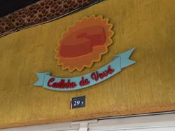 52006_Cantinho_da_Vovó_edited