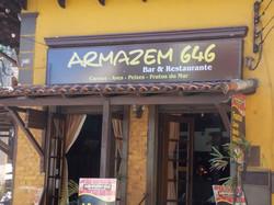 50832 Armazem 646 (1).JPG