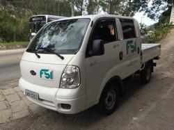 51069 FSI Caminhão (1).JPG