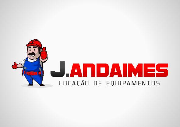 Logo J. Andaimes.jpg