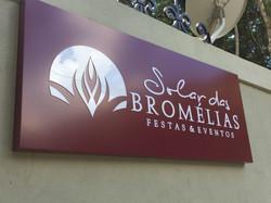 52775_Solar_das_Bromélias_(02)