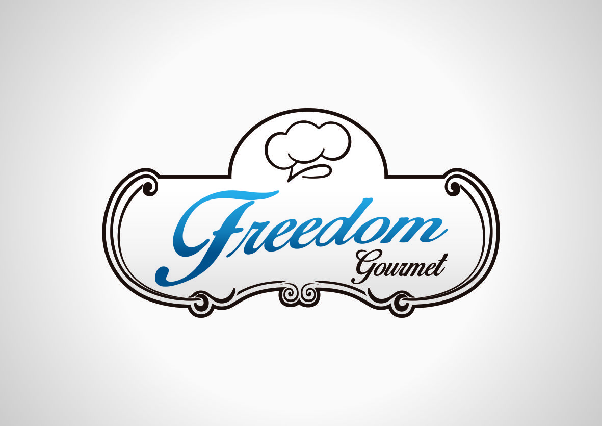 Logo Freedom Gurmet.jpg