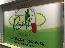 52848 Baffi (3)