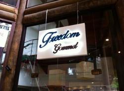50808 Freedom Gurmet (1).jpg