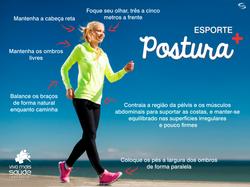 Facebook_Publicações_-_Esporte_+_Postura.png