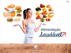 Facebook Publicações - Alimentação Saudável.png