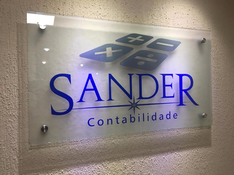 52321 Sander Contabilidade_edited