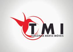 Logo TMI.jpg