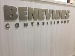 52929 Benevides Contabilidade (2)