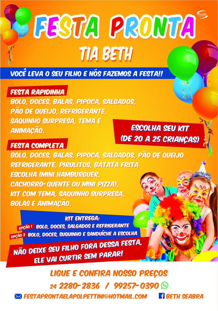 #51238 01 - Festa Pronta Tia Bet Folder.jpg
