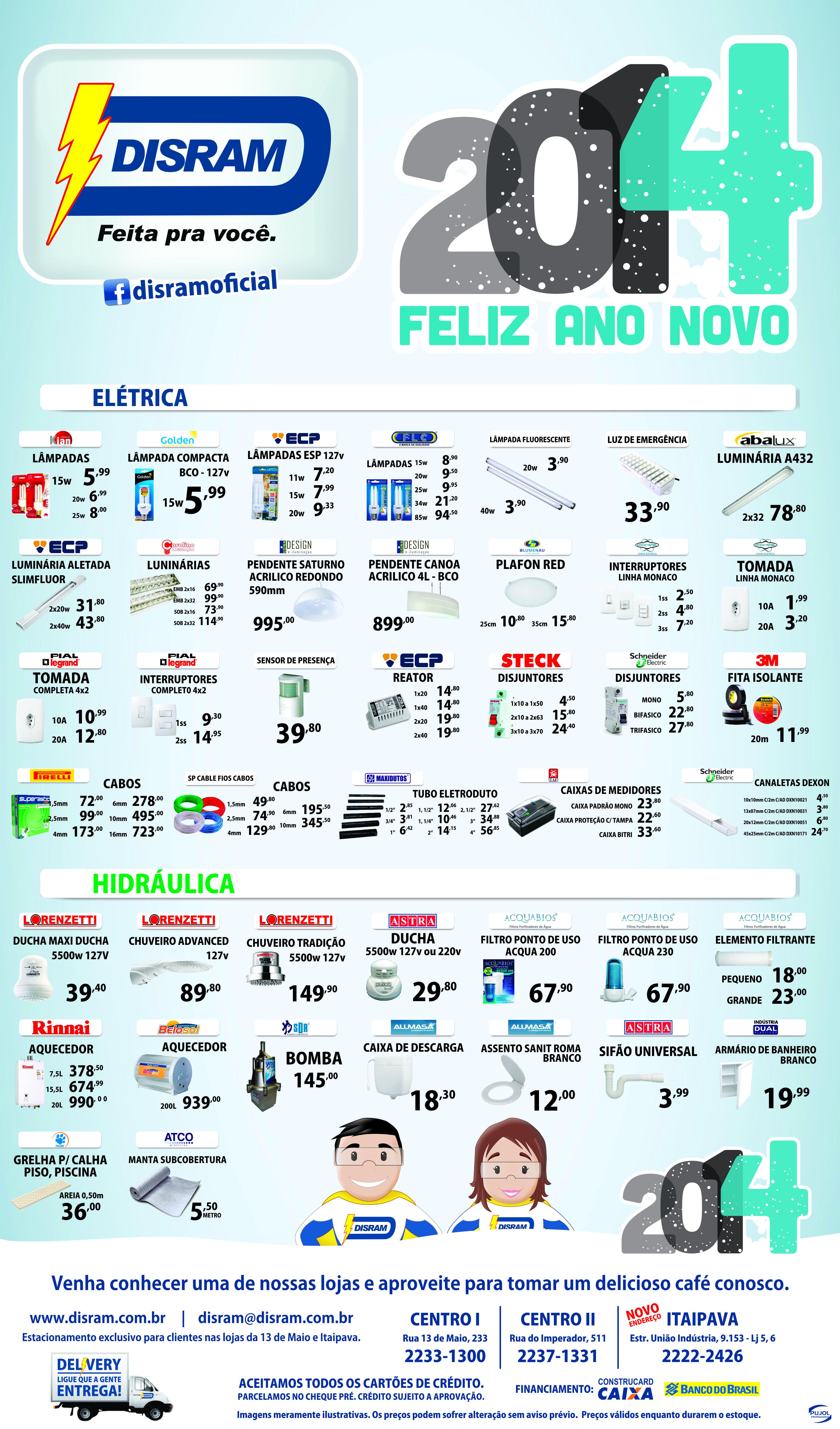#50398_Página_Jornal__29-12-13.jpg